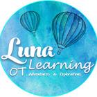 Luna Learning OT
