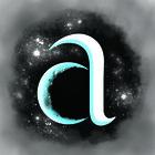 Lunar Academy