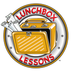 Lunch Box Lessons