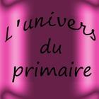 L'univers du primaire