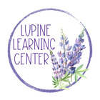 Lupine Learning Center