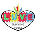 Luve Teaching Tools