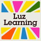 Luz Learning