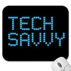 LV Tech Savvy Teacher