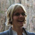 Lydia Eberhardt