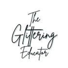 Lyn Peters