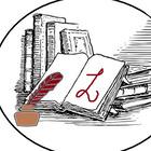 Lynch's Literacies