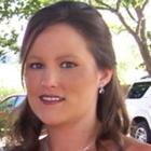 Lynda Sweeney