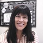 Lynda's Corner Classroom