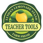 Lynda's Lemonade Stand