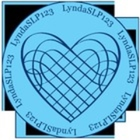 LyndaSLP123