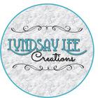Lyndsay Lee Creations