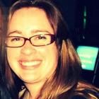 Lyndsey Ruibal