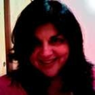 Lynette Miller