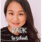 Lynn Baek