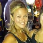 Lynn Diaz