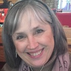 Lynn Holt - Reward Them With Kindness and More