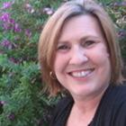 Lynn Hubbell