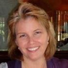 Lynn Kapish