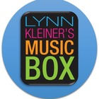 Lynn Kleiner's Music Box
