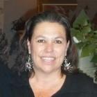 Lynn McGee