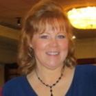 Lynn Reszewski
