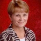 Lynn Rose