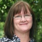 Lynn Saenz