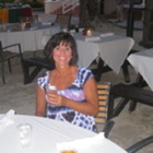 Lynne Hatchell