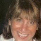 Lynne Petkovic