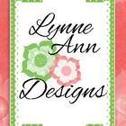 LynneAnn Designs