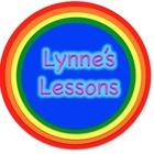Lynne's Lessons