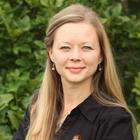 Lynnora Stary
