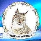 Lynx and Fairytale