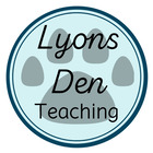 Lyons Den Teaching