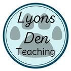 Lyons Den Teaching