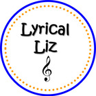 Lyrical Liz