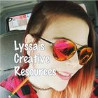 Lyssa's Creative Resources