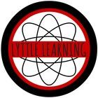 Lyttle Learning