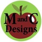 M and C Designs
