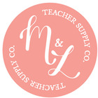 M and L Teacher Supply Co