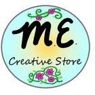 M E Creative Store