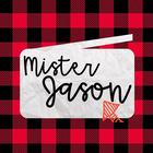 M Jason