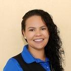 M Print Studio