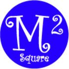 M2Square