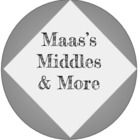 Maas's Middles and More