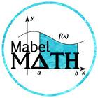 Mabel Math
