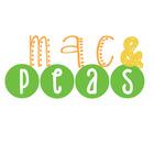 Mac N Peas