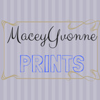 MaceyYvonne Prints