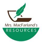 MacFarland Resources